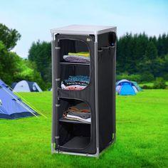 Armadio da Campeggio Campart Travel CU0720 Campart Travel 90,52 € https://shoppaclic.com/campeggio-e-montagna/1435-armadio-da-campeggio-campart-travel-cu0720-7569000746224.html