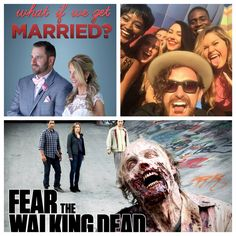 In our latest Epic podcast We cover the Real World #GoBigOrGoHome #FearTheWalkingDead & #whatifwegetmarried #podcast #realitytv http://media.blubrry.com/bringmeyourtorch/podcast.bringmeyourtorch.com/bmyt-episode149.mp3