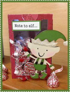 BugJuiced with Debbie: Joys LIfe Holiday Blog Hop