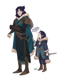 Character Inspiration, Character Art, Character Design, Fire Emblem Games, Fire Emblem Characters, Blue Lion, Fanarts Anime, The Last Airbender, Cute Art