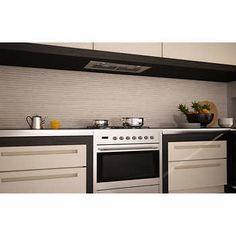 ancona rapido iii 30 range hood 398 kitchens pinterest 30