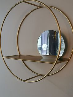 Mirror, Furniture, Home Decor, Homemade Home Decor, Mirrors, Home Furnishings, Decoration Home, Arredamento, Vanity