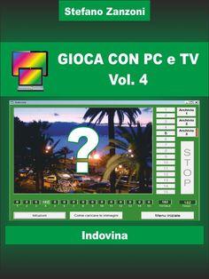 Gioca con PC e TV Volume 4.