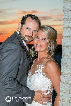 Sunset love got that sweet love! Beach Weddings, Unique Weddings, Portrait Shots, Portraits, Wedding Shot List, Groom Reaction, Sunset Love, Outdoor Wedding Inspiration, Wedding Trends