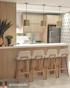 Small Kitchen Design Ideas | Sacred Space | Pinterest | Small space on