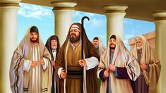 The judgment before the great white throne of the last days has begun! The last Christ—Almighty God—has expressed the truth to perform His work of jud . Christian Films, Christian Love, True Faith, Faith In God, Revelation 22, Worship Jesus, Prayer For Today, The Great White, Truth Of Life