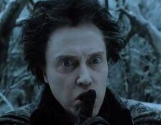 Christopher Walken as the Headless Horseman in 'Sleepy Hollow' Sleepy Hollow Tim Burton, Sleepy Hollow 1999, Tim Burton Art, Headless Horseman, Beetlejuice, Horror Films, Dark Fantasy, Destruction, Good Movies