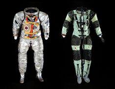 Spacesuits-3.jpeg (540×418)