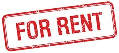 spa 2 room for rent or commission-hair/nail/threding/eyelash - Sheridan College Off Campus Rooms for Rent Algoma University, Lakehead University, University Of Toronto, Basement Apartment, Bedroom Apartment, Basement For Rent, Cape Cod Rentals, Centennial College, Seneca College