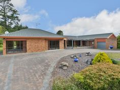 4 bedroom house for sale Whareora - LJ Hooker Whangarei
