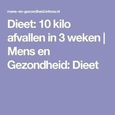 Dieet: kaotada 3 kilo 3 kilo Inimesed ja tervis: Dieet – English Home Health Diet, Health Fitness, Baby Care Tips, Plank Workout, Weird Food, Ways To Lose Weight, Get In Shape, Food Print, Food Inspiration