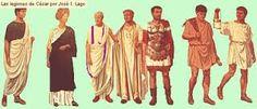 Resultado de imagen de antigua grecia vestimenta mujer