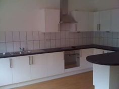 1 Bedroom Apartment, Barking Road, Canning Town #London Price £265 pw+Fees Available Saturday, June 27, 2015 | Bigpage