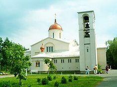 Valamon luostari (Heinävesi) – Wikipedia