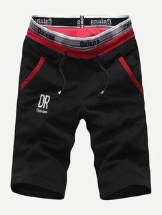 10 Best Abbigliamento sportivo e accessori images 056d6b89580d
