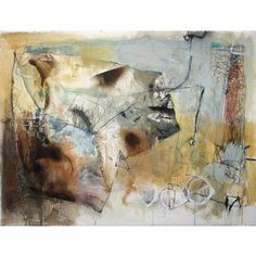 krista harris : on paper Abstract Canvas, Painting Abstract, Japanese Prints, Contemporary, Paper, Artist, Mixed Media, Paintings, Abstract