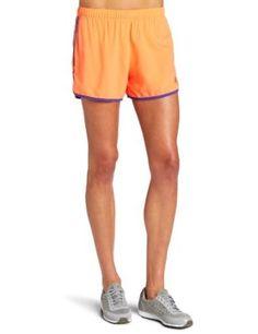 adidas Women's Marathon 10 Grete Short 2