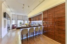 Photos of Upper Phillimore Gardens, London W8 - 40120273 - Zoopla