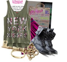 """""""party time"""" by lover-rose ❤ liked on Polyvore"""