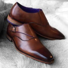 Kallistos Stelios Karalis ||| Luxury Connoisseur |||** The Luscombe 1 Love these