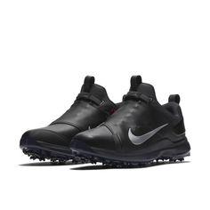 online retailer beca3 03b9b Golf Tour Premiere Men s Golf Shoe
