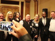 Mmusi Maimane: Dít vrees ek vir SA Democratic Alliance, Videos, Youtube, Youtubers, Youtube Movies