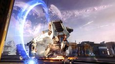 """zeus10157:  """"Ways these have improved my titanfall experience:  1. Stood in my way while I was using my core and prevented me from doing anything useful  2. Deleted my titans health for no reason  3. Stood in my pilot's way and made me lose all my..."""