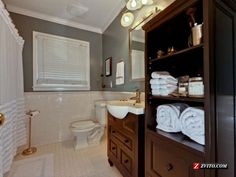 Adorable completely updated painted brick ranch - Charlotte - Houses - Apartments for Sale