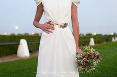 Aitana... Vestido y complementos de Colour Nude #Wedding #Photographers in#Sevilla #Spain. #fotografo de #boda #sevilla #mylfotos #LaraGarrido #VictorRoman #fotos #canon35mm #fotografia