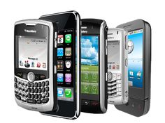 Το Υπουργείο Εθνικής Άμυνας της Κορέας απαγορεύει την χρήση Smartphones για λόγους ασφάλειας - Το Υπουργείο Εθνικής Άμυνας της Κορέας απαγορεύει την χρήση Smartphones για την πρόληψη διαρροής απόρρητων στρατιωτικών δεδομένων. Πιο συγκεκριμένα απαγορεύεται στο... - http://www.sec
