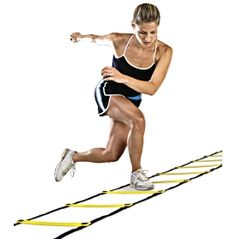 SKLZ Agility Quick Ladder - Dick's Sporting Goods