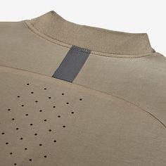 19ddab2ba6d02 Nike Sportswear Tech Hypermesh Varsity Men s Jacket