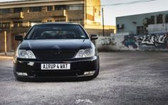 Car Mods, Trd, Car Painting, Toyota Corolla, Cars And Motorcycles, Vehicles, Design, Autos