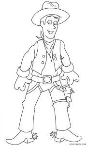 Just Coloring Pages: Free coloring pages cowboy and cowgirl Printable coloring sheets - Preschool Coloring Pages, Horse Coloring Pages, Coloring Sheets For Kids, Printable Coloring Sheets, Unique Coloring Pages, Coloring Pages To Print, Free Coloring, Cowboy Horse, Cowboy And Cowgirl