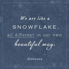 winter bliss .. X ღɱɧღ    All Things Shabby and Beautiful