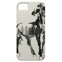 Purchase a new Horse case for your iPhone! Shop through thousands of designs for the iPhone iPhone 11 Pro, iPhone 11 Pro Max and all the previous models! Country Phone Cases, Iphone Case Covers, Create Your Own, Braids, Horses, My Style, Design, Decor, Bang Braids