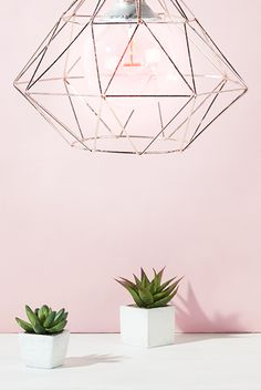 PRIMARK HOME HOMEWARE INTERIORS DECOR COPPER ACCESSORIES LIGHTING