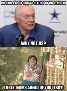 cool NFL Memes (@NFL_Memes)