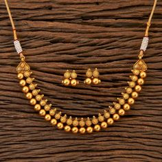 Gold Chain Design, Gold Ring Designs, Gold Bangles Design, Gold Earrings Designs, Gold Jewellery Design, Gold Set Design, Gold Haram Designs, Bead Jewellery, Gold Necklace Simple