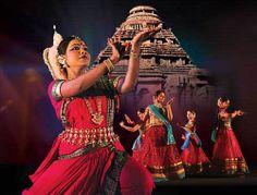 5 Popular Music and Dance Festivals in Orissa