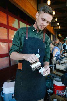 Farm to Table: Three Pines Coffee   Salt Lake Magazine