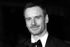 Ahead of the BAFTAs this weekend, Michael Fassbender tells Loaded why it was essential to study Steve Jobs for months in the nominated biopic.