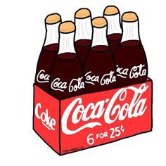 Coca-Cola pinterest~☯♡crazy♡☯~