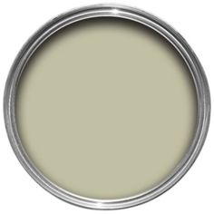 Dulux Crushed Aloe Matt Emulsion Paint 50ml Tester Pot: Image 1