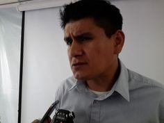 El Estado es cómplice en el robo de energía eléctrica para imposición de foto multas: José Luévano | El Puntero