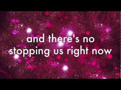 ▶ Feel So Close - Calvin Harris [OFFICIAL LYRICS] - YouTube
