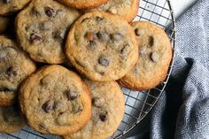 Toll House Chocolate Chip Cookie Recipe In Grams.Nestle Toll House Dark Chocolate And Mint Morsels 283 . Nestle Toll House Chocolate Chip Cookie Dough And . Favorite Cookie Recipe, Chip Cookie Recipe, Cookie Recipes, Fun Recipes, Nestle Chocolate Chip Cookies, Chocolate Chips, Healthy Cookies, Homemade Chocolate, What To Cook