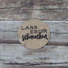 lass_schmecken