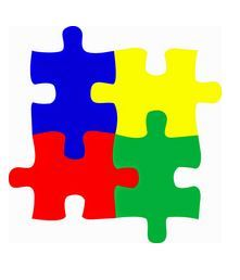 Report: Early Intensive Behavioral Intervention Effective for Autism  - repinned by @PediaStaff – Please Visit ht.ly/63sNtfor all our ped therapy, school & special ed pins