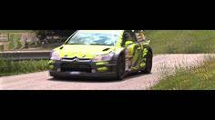 stefano mella   rally ronde 2014 Rally, Car, Automobile, Vehicles, Cars, Autos